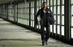 Dead Man Down : Colin Farrell tue pour Noomi Rapace (bande-annonce)