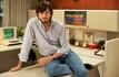 Un premier film sur Steve Jobs diffusé à partir d'avril