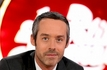 Yann Barthès bientôt au cinéma avec Charlotte Le Bon