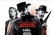 Plus d'un million d'entrées pour le nouveau Tarantino
