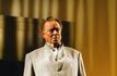 Le comédien, acteur & doubleur Bernard Dhéran est décédé