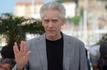 David Cronenberg : acteur dans Body Art, avec Isabelle Huppert et Denis Lavant