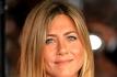 Jennifer Aniston et Mark Duplass fr�res et soeurs dans une com�die d�lirante