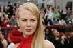 Nicole Kidman retrouve déjà Colin Firth