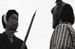 Le Festival International des cinémas d'Asie récompense un coréen et un sri lankais