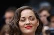 Marion Cotillard devient femme de chambre pour Beno�t Jacquot