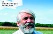 Maurice Pialat : hommage à la Cinémathèque Française et au MK2 Grand Palais