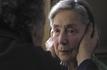 Amour sacré meilleur film français au Syndicat de la critique du cinéma