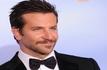 Bradley Cooper derri�re la cam�ra ?