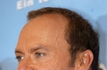 Michael Keaton chez Inárritu dans la peau d'un interprète de super-héros déchu
