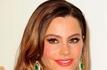 Sofia Vergara fera bouillir Jason Statham dans Heat