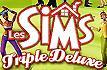 Les Sims adaptés au cinéma !