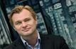 Interstellar de Christopher Nolan sortira fin 2014