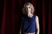 Alexandra Lamy se lance dans le développement personnel au cinéma