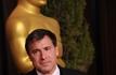 Le prochain film de David O. Russell annonc� pour d�cembre 2013