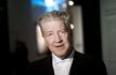 David Lynch : Invité de marque du Festival du film policier de Beaune 2013