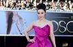 La Chinoise Fan Bingbing rejoint le casting du prochain X-Men