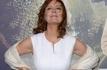 Susan Sarandon part dans un road trip avec Melissa McCarthy