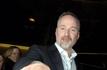 David Fincher tournera son 20000 Lieues sous les mers en Australie