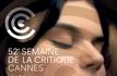 Soko, visage de l'affiche de la 52e Semaine De La Critique De Cannes 2013