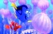 Après Le Monde de Nemo, plongez dans Le Monde de Dory !