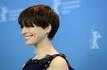 Anne Hathaway négocierait pour participer à l'aventure Interstellar