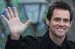 Jim Carrey au chômage dans Ricky Stanicky