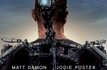 Bande-annonce : Matt Damon embarque pour Elysium