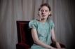 Cannes 2013 : Mia Hansen-Love au jury de la Semaine de la Critique