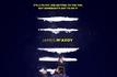 Bande-annonce : James McAvoy est un flic d�bauch� dans Filth