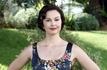 Ashley Judd est attendue dans l'adaptation de Divergent