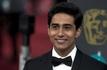 Des projets pour Suraj Sharma, le héros de L'Odyssée de Pi