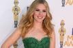 Scarlett Johansson, héroïne musclée pour Luc Besson