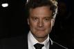 Colin Firth intègre le MI6