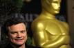 Colin Firth cast� par Woody Allen