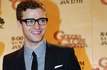 Justin Timberlake dans la peau de Neil Bogart