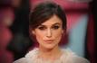 Keira Knightley aura peur du mariage dans Laggies