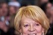 Maggie Smith face à Kevin Kline dans l'adaptation de Très Chère Mathilde