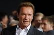Arnold Schwarzenegger épaulera un monstre dans The Toxic Avenger