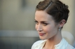 Emily Blunt s'ajoute au casting musical d'Into The Woods