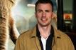 Chris Evans va arr�ter de fumer pour Stephen King