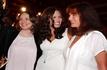 Angelina Jolie incarnerait sa propre m�re au cin�ma