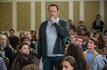 Bande-annonce : Vince Vaughn est 'Delivery man' dans le remake US de Starbuck !