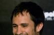 Gael Garcia Bernal sera tortur� en Iran dans Rosewater