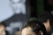 Tom Hardy devient yakuza pour Takashi Miike