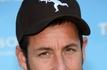 Adam Sandler a des fantômes collés aux basques