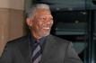 Lucy : Morgan Freeman pourrait pr�ter main forte � Scarlett Johansson !