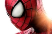 Une date pour Spider-Man 3... et 4 !