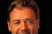 Russell Crowe s'intéresse à la bataille de Gallipoli pour sa première réalisation