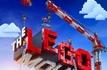 La Grande Aventure Lego : pour les petits et les grands (Bande-annonce) !
